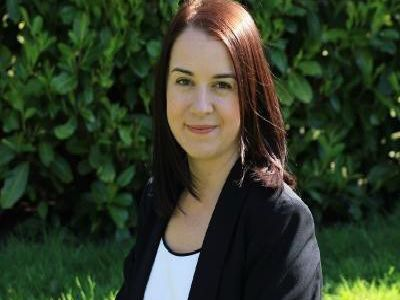 Stephanie Peacock is the Labour MP for Barnsley East.