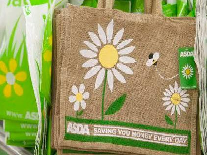 Asda said it was disappointed with the findings but will continue to find ways to put money back into customers pockets