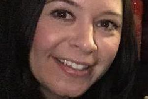 Sarah Henshaw died from blunt force head injuries