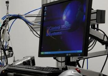 CMS provides custom-designed and fully-automated laser process machines