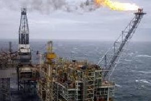 Augean North Sea Services division traded well.