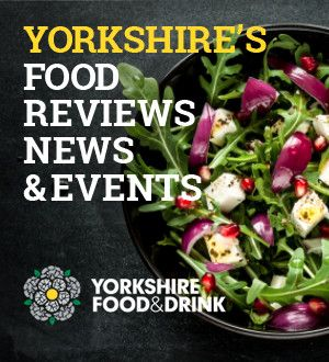 News from Yorkshire and the UK - The Yorkshire Post