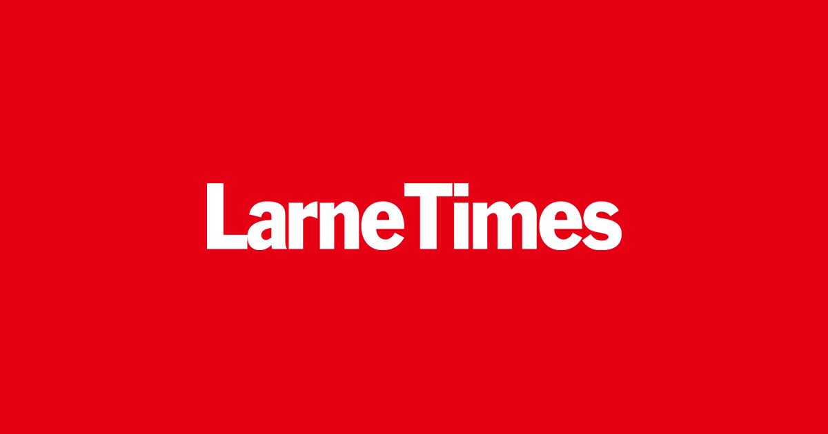 Crime News - Larne Times