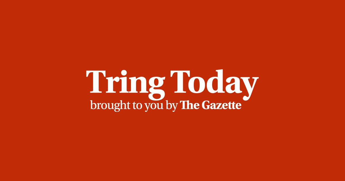 More Sport News - Tring Today