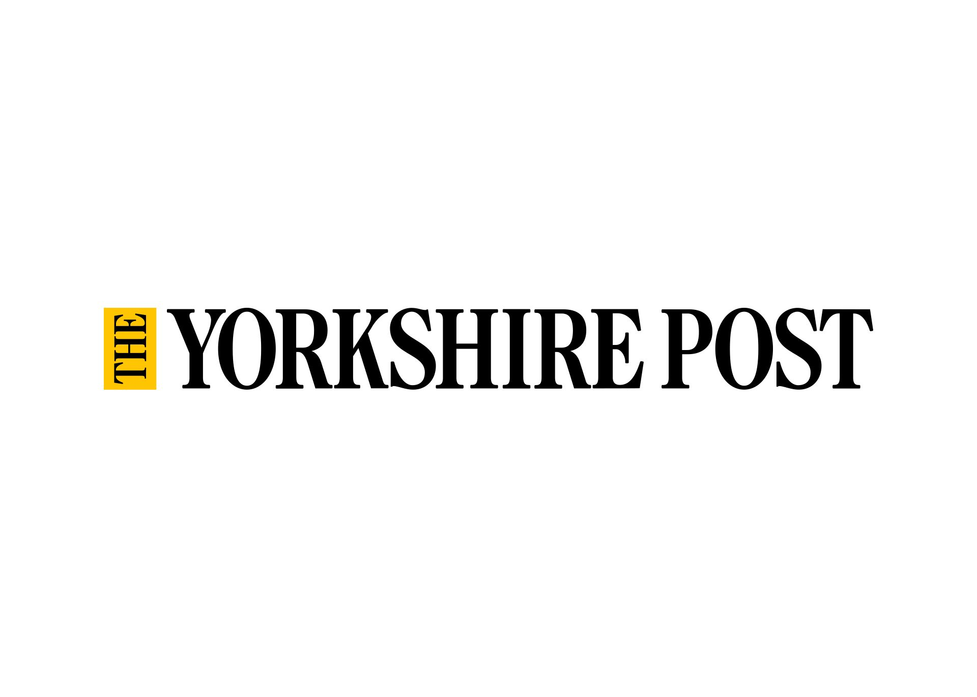 Crime News - The Yorkshire Post