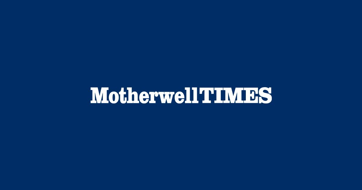 News - Motherwell Times