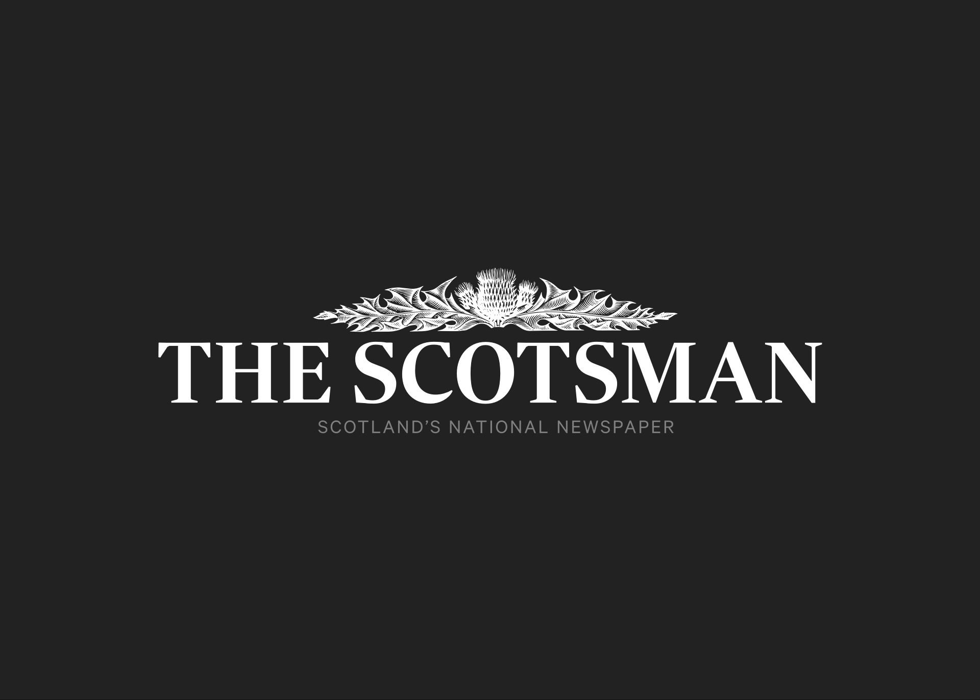 Scottish News The Scotsman