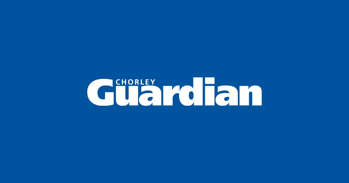 contact us - Chorley Guardian