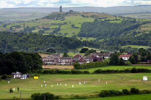 Local Cricket News - the Yorkshire Post - Yorkshire Sport