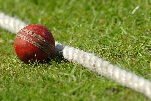Woodlands to host Batley as Priestley Cup throws up intriguing first round ties