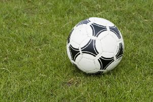 Liversedge hold on to seal victory at Bottesford