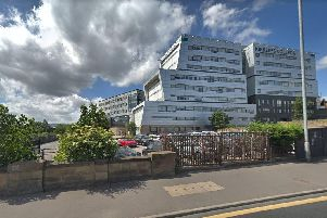 A former Kirklees College lecturer has been found guilty of multiple blue badge fraud offences.