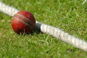 Russell and Rehman shine but Birstall denied victory