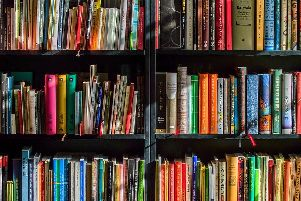 Residents are to get the opportunity to have their say on plans to revise opening hours at seven Derbyshire libraries.