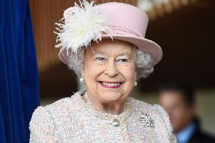 The Queen's New Year's Honours List has been announced Photo by Stuart C. Wilson/Getty Images