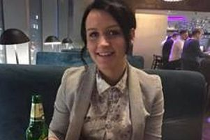 University of Derby student Chloe Hufton died on Friday, November 30, after being hit by a car in the Allestree area.