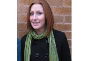 Laurie Softley has been banned from the classroom for life after engaging in sex acts with two teenage pupils.