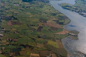 Two housing schemes in Over Wyre have been given the go-ahead