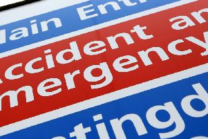 Patient waits in A&E continue to get worse and more people than ever are on the waiting list for NHS treatment, new figures have shown.