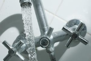 Ofwat tells water firms told they must cut bills over the next five years
