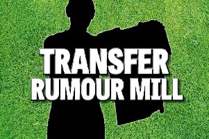 Blackpool news and League One transfers & rumours