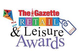 The Gazette Retail and Leisure Awards 2018