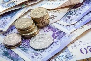 Christmas payments 2018: This is when child benefit, Universal Credit, tax credits and more will be paid