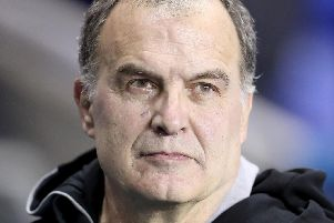Leeds United manager Marcelo Bielsa could leave Elland Road if his side fail to win promotion to the Premier League, former defender Danny Mills believes.