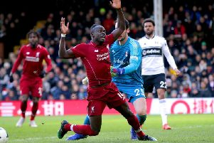 Spanish giants Real Madrid want to sign Liverpool's Senegalese forward Sadio Mane in the summer at the request of manager Zinedine Zidane.