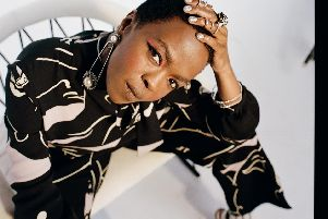 Former Fugees singer and R&B solo star Ms Lauryn Hill has won multiple Grammy awards and has sold millions of records worldwide. She will perform in Blackpool at the Livewire Festival on Saturday, August 24 at the Tower Headland Arena.