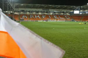 Blackpool are among League One's lowest spenders on agents' fees