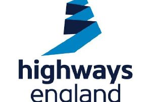 Highways England have issued a reminder to travellers.