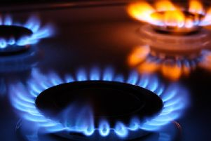 Shell Energy to pay 390,000 after overcharging ex First Utility customers