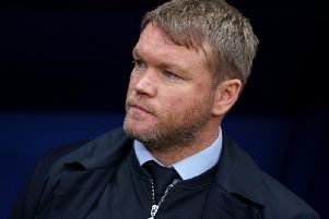 Hull City have made an official approach to Doncaster Rovers to speak to Grant McCann about their managerial vacancy.