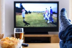 TV licence flouts could be taken to court
