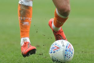 Blackpool FC have confirmed the return of reserve football