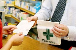 Thousands of people have been fined by the NHS after wrongly claiming free prescriptions