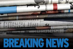 Yorkshire Coast Bid approved as businesses vote 'yes'