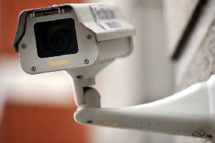 In the 2019-20 financial year, the East Riding of Yorkshire Council will invest �140,000 in CCTV.