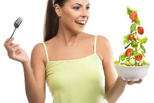 Tips that can help pounds stay away