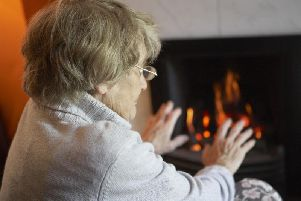 This would have serious implications for those already struggling to pay their energy bills