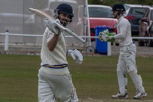 Lowerhouse handed a bye in first round of Lancs Knockout