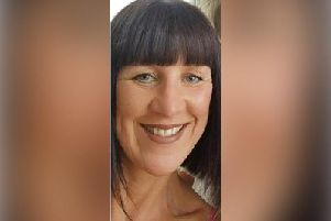 The search to find missing Burnley teacher Lindsay Birbeck is continuing almost two weeks after she vanished in Accrington.