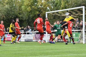 Alfreton Town manager Billy Heath praises Reds' character as they go fourth after first win five matches