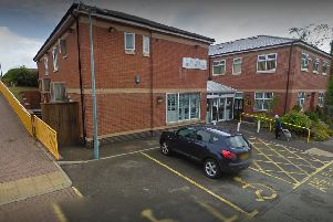 New appointment system at Mansfield doctors' surgery receives mixed reviews