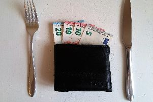 Tipping can be tricky to manage