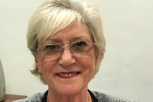 Ex-Mansfield mayor 'sacked' from Welsh government job - hours after being revealed as Brexit Party candidate