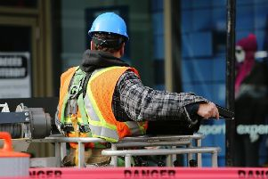 Temporary workers are losing out on crucial rights warns union