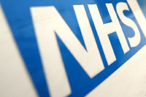 Are GPs doing enough to alleviate the NHS crisis?