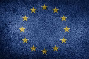 Prepare your business for Brexit